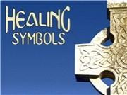 healingsymbolslogo.jpg