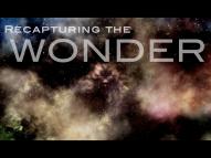 wonderimage.png