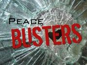 peacebusterslogosmall.jpg