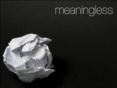 meaningless_pod.jpg