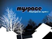 myspace_pod.jpg