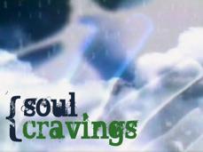 soulcravingspod.jpg