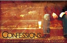 confessions_pod.jpg