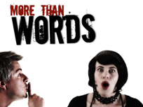 morethanwords_pod.jpg