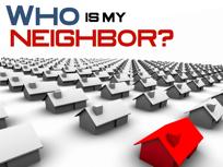 neighbor_pod.jpg