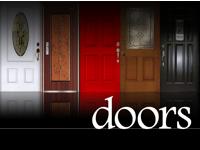doors_pod.jpg