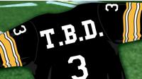 tbd_pod.jpg