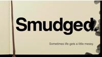 smudged_post.jpg