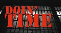 dointime_logo_post1.jpg