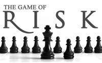 risk_post