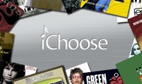 iChoose_podcast_post