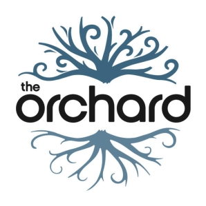 The_Orchard_logo2