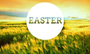 easterpodcast