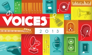 voices_id_graphic