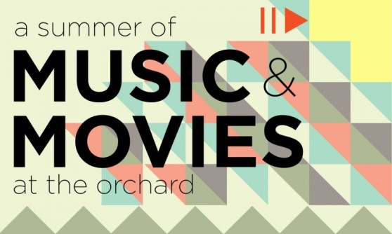 Music-and-Movies-idea-1-2