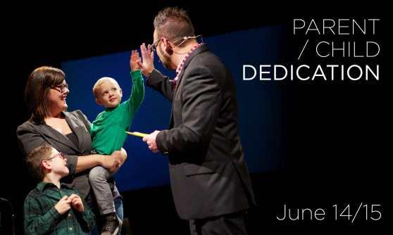 Parent-Child-Ded-Screen-June-2014mod