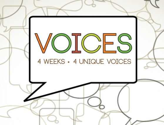 VOICES--webgrid