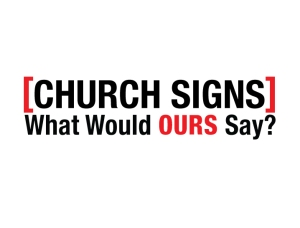 Church-signs2--webgrid
