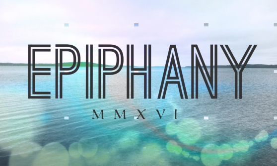 Ephiphany2016