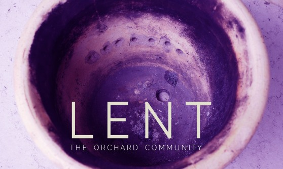 Lent Graphic 2016