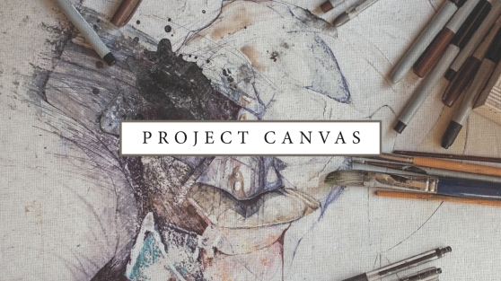 Project Canvas itunes.001.jpeg