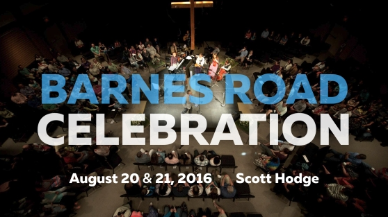 8.20.16 Barnes Rd Celebration 3.001.jpeg