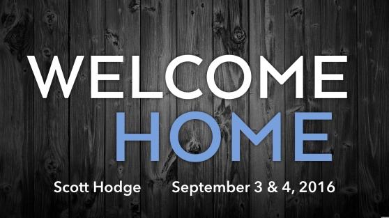 Welcome Home SH.001.jpeg