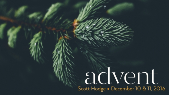 Advent 2 Keynote2.001.jpeg
