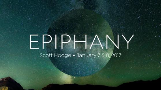 Epiphany Keynote.002.jpeg