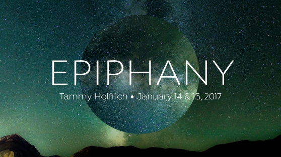 Epiphany wk2 title card.001.jpeg
