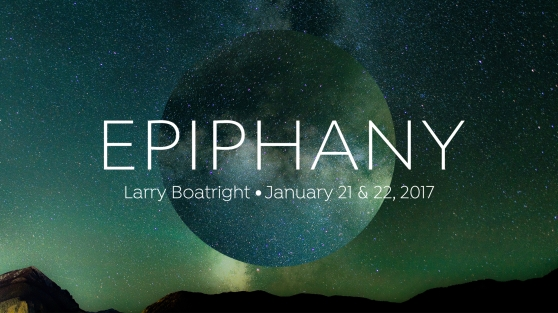 Epiphany wk3 title card.001.jpeg