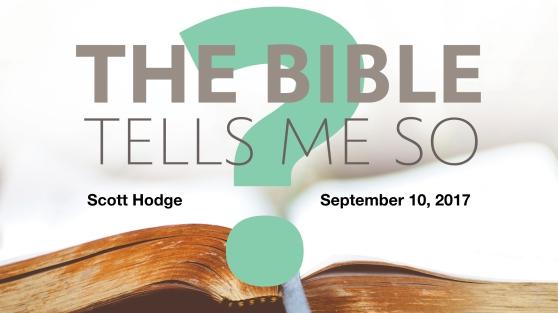 bibletells title cards.001.jpeg