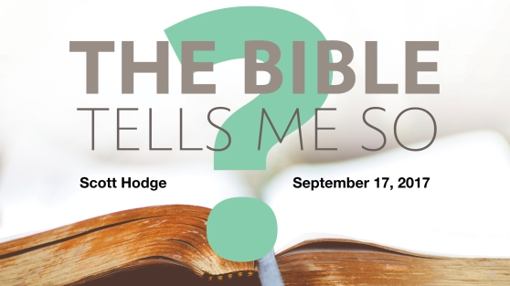 bibletells title cards.002.jpeg