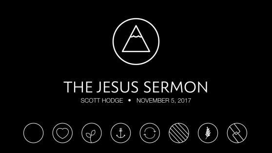 jesus sermon title 6-8.001.jpeg
