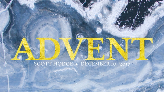 Advent wk2 title card.001.jpeg