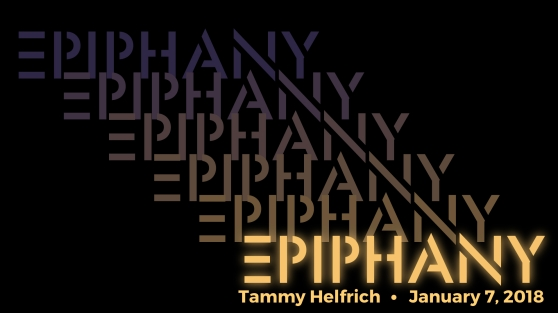 Epiphany title cards.001.jpeg