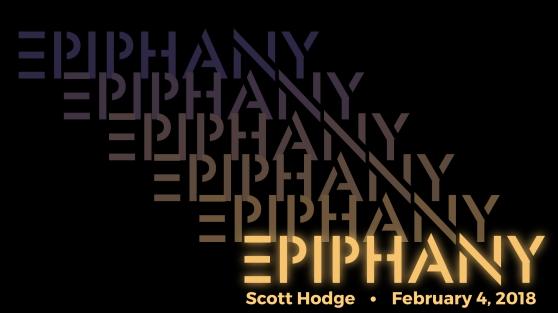 Epiphany wk5 title.001.jpeg