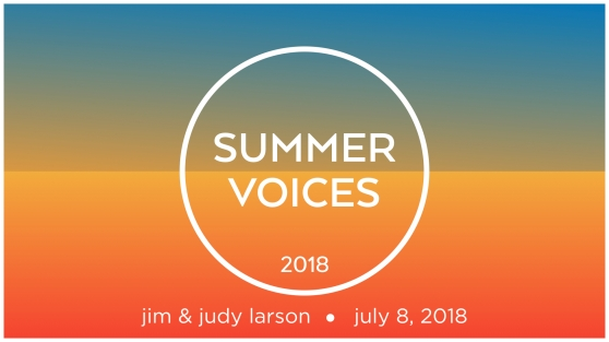 SUMMER VOICES TITLE CARDS.003.jpeg