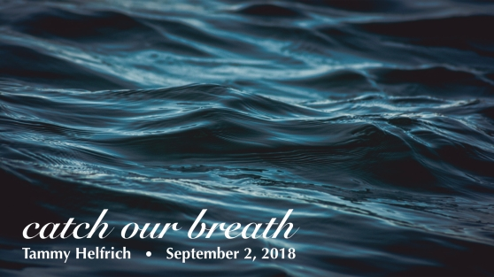 9.2.18 Catch Breath TITLE.001.jpeg