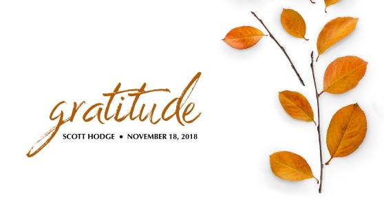 Gratitude2 TITLE CARD.001.jpeg