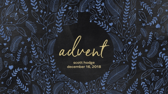 advent3 title.001.jpeg