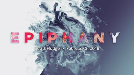 Epiphany1 Keynote.005.jpeg