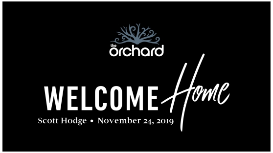 11.24.19 WelcomeHome1 Keynote.001.jpeg