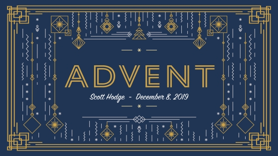 advent 2019 title card wk2.jpeg